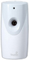 TimeMist Micro Plus Automatic Metered Air Freshener Dispenser