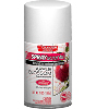Champion Sprayon Metered Air Freshener - 1 case of 12 cans - 7 oz. can - Apple Blossom