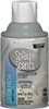 Champion Sprayon Metered Air Freshener - 1 case of 12 cans - 7 oz. can - Cotton Fresh