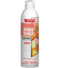Champion Sprayon Water-Based Air Freshener - 1 case of 12 cans - 15 oz. per can - Mango Mango
