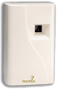 TimeMist Model 1000 Automatic Metered Air Freshener Dispenser