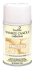 TimeMist Yankee Candle Collection Premium Air Freshener Refills - 1 case of 12 - Buttercream