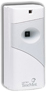 TimeMist Micro Automatic Metered Air Freshener Dispenser