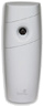 TimeMist Classic Automatic Metered Air Freshener Dispenser