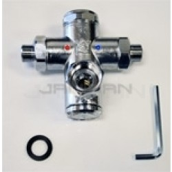 Technical Concepts TC402188 Replacement Thermostatic Mixing Valve