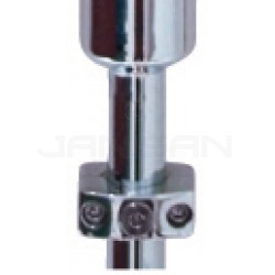 "Technical Concepts TC AutoClean .75"" Drill-Thru Connection Kit for Urinals"