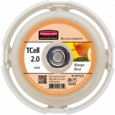 Rubbermaid TCell 2.0 Air Freshener Refill - Mango Blast