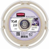 Rubbermaid TCell 2.0 Air Freshener Refill - Lavender Mint