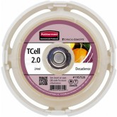 Rubbermaid TCell 2.0 Air Freshener Refill - Decadence