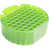 Fresh Products Refresh 2.0 30-Day Room Deodorizer - 1 case of 12 refills - Cucumber Melon - Green in Color
