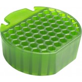 Fresh Products Refresh 2.0 30-Day Room Deodorizer - 1 case of 12 refills - Green Apple - Green in Color