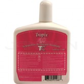 Technical Concepts TC AutoFresh Non-Aerosol Pump Air Freshener Refills - Tropix Scent - 1 case of 12 refills