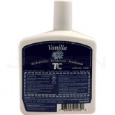 Technical Concepts TC AutoFresh Non-Aerosol Pump Air Freshener Refills - Vanilla Scent - 1 case of 12 refills