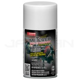Champion Sprayon 5111 Metered Insecticide Spray - 1 case of 12 cans