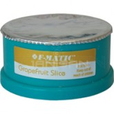 F-Matic High Performance Gel Fragrance Cartridges - 1 case of 10 refills - Grapefruit Slice Fragrance