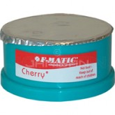 F-Matic High Performance Gel Air Freshener Cartridges - 1 case of 10 refills - Cherry Fragrance