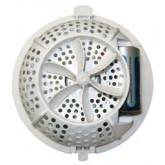 Fresh Products Eco-Fresh Easy Fresh Air Freshener Dispenser
