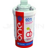F-Matic One Passive Air Freshener System - Cherries Jubilee