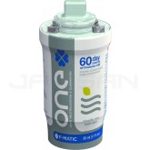 F-Matic One Passive Air Freshener System -  Naturally Clean