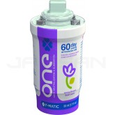 F-Matic One Passive Air Freshener System - Spring Flowers