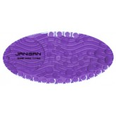 Fresh Products RemindAir Curve Air Freshener Stick Up - 1 box of 10 - Fabulous (Lavender) Fragrance